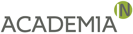 logo-academia-in.png