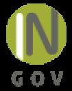 logo-in-gov.png