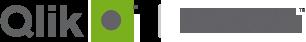 Logo Qlik View