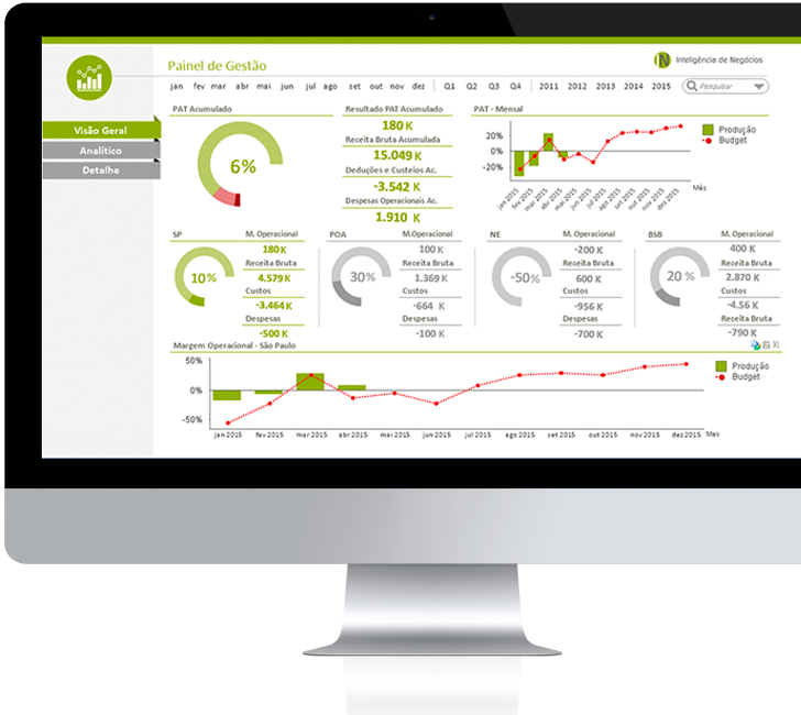 screenshot-imac-qlikview.png