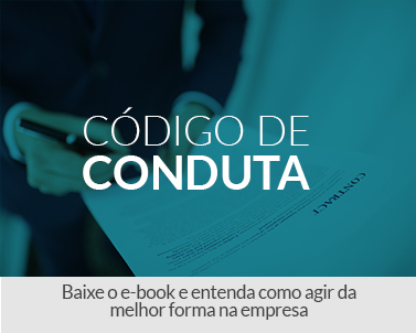 codigo1