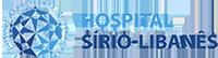 cliente-hospital-sirio-libanes