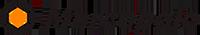 cliente-marcopolo