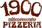 logo-1900-pizzeria