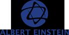 logo-albert-einstein