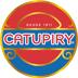 logo-catupiry
