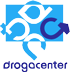 logo-drogacenter