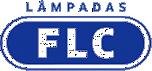 logo-flc-lampadas