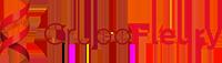 logo-grupo-fleury