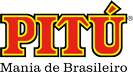 logo-pitu
