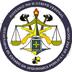logo-secretaria-publica-df