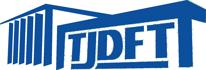 logo-tjdft