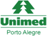 logo-unimed-porto-alegre