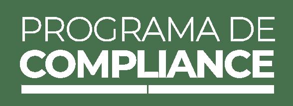 logo branco-compliance