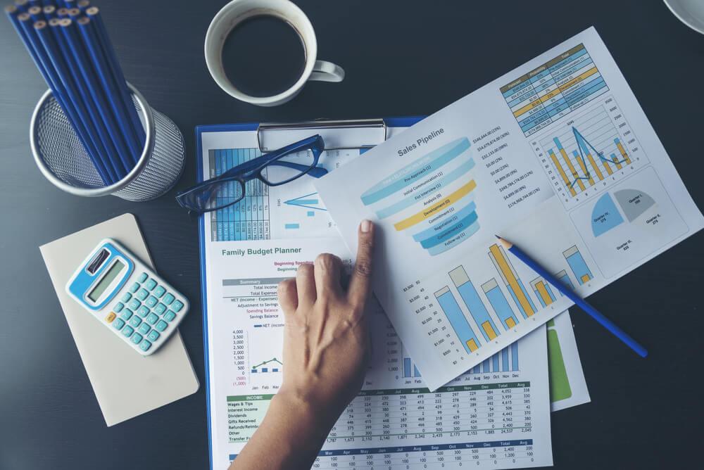 como-mudar-o-processo-da-empresa-para-analisar-dados