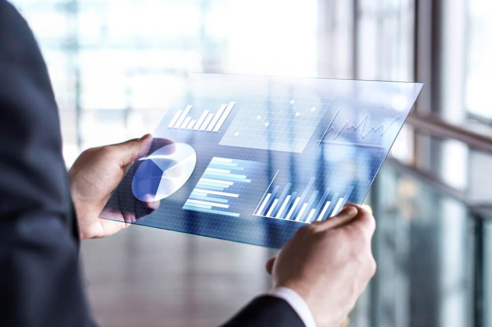 principais-ferramentas-para-marketing-digital
